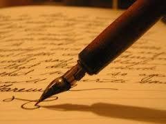 La vostra lista dei desideri