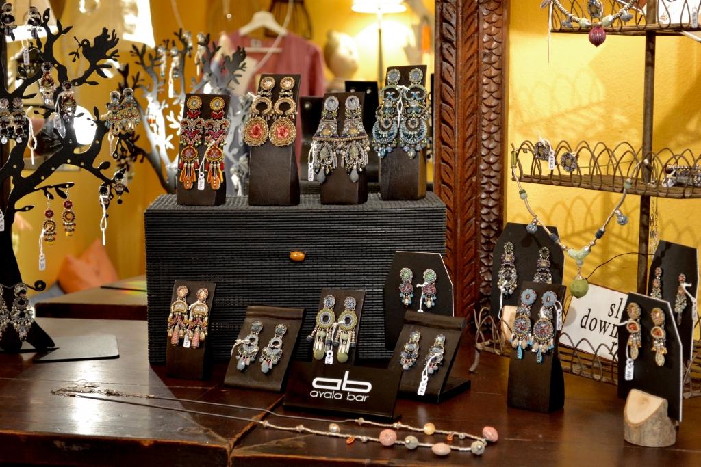 Ayala Bar collezione autunno – inverno 2017 – 2018